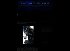 dark-eldar.blogspot.com