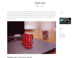 dark-exit.net