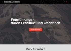 dark-frankfurt.de