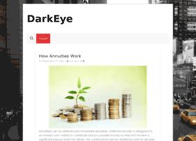 dark-i.com