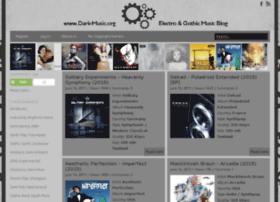 dark-music.org