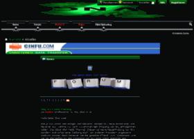 dark-network.org