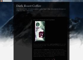 dark-roast-coffee.blogspot.com