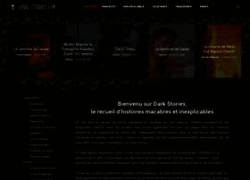dark-stories.com