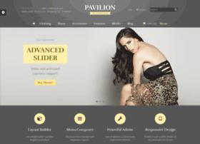 dark.pavilion-theme.com