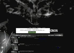 darkangels.forumactif.info