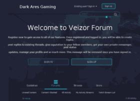 darkaresgaming.net