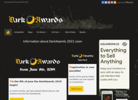 darkawards.com