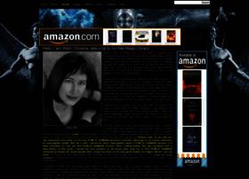 darkbooks.org
