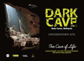 darkcavemalaysia.com