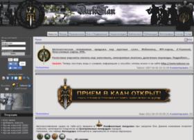 darkclan.ru