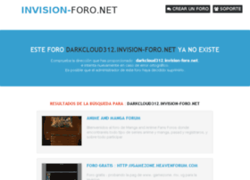 darkcloud312.invision-foro.net