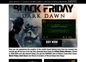 darkdawnmovie.com