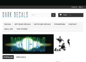 darkdecals.com