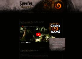 darkfallonline.com