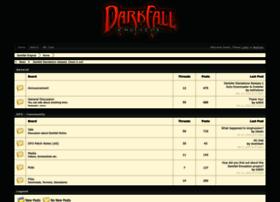 darkfallorigin.boards.net