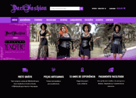 darkfashion.com.br