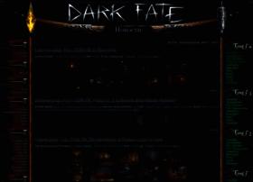 darkfate.org