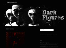 darkfigures.com