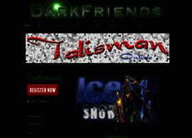darkfriendsguild.webs.com