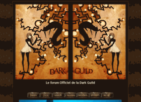 darkguild.dynamicforum.net