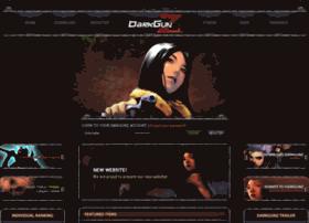 darkgunz.com