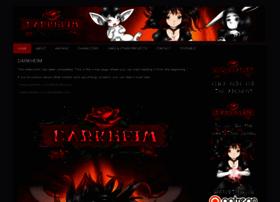 darkheim.com