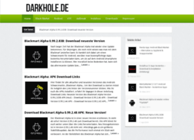 darkhole.de