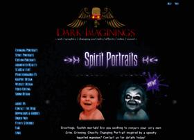 darkimaginings.com