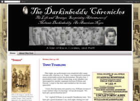 darkinboddy.blogspot.com