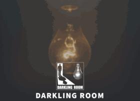 darklingroom.co.uk