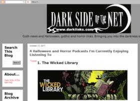 darklinks.com