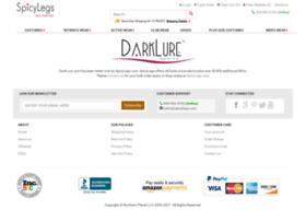 darklure.com