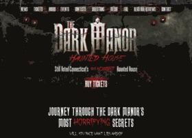 darkmanorproductions.com