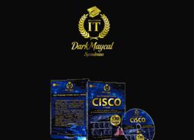 darkmaycal-it.ru