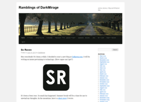 darkmirage.com