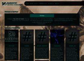 darkmyst.org