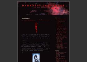 darknessconverges.wordpress.com