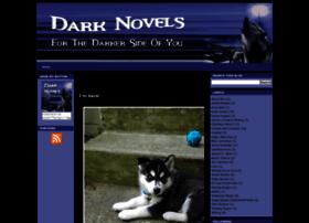 darknovels.blogspot.com