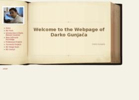 darko-gunjaca.com.hr