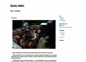 darko-mikic.blogspot.com