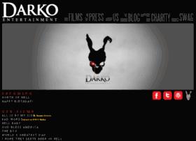 darko.com