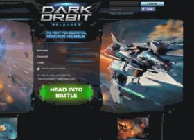 darkorbit.bigpoint.com