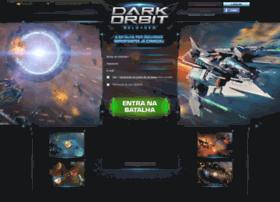 darkorbit.com.pt