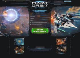 darkorbit.flashgames.it