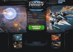 darkorbit.fr