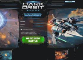 darkorbit.mediotiempo.com