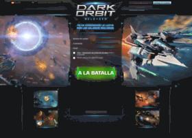 darkorbit.minijuegos.com