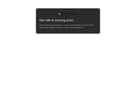 darkova-kosmetika.cz