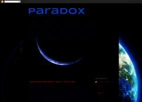 darkparadox88.blogspot.ch